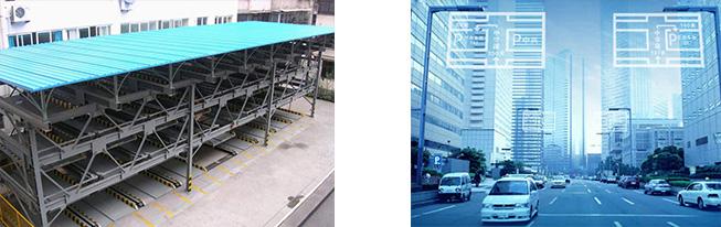 停车场管理3.jpg