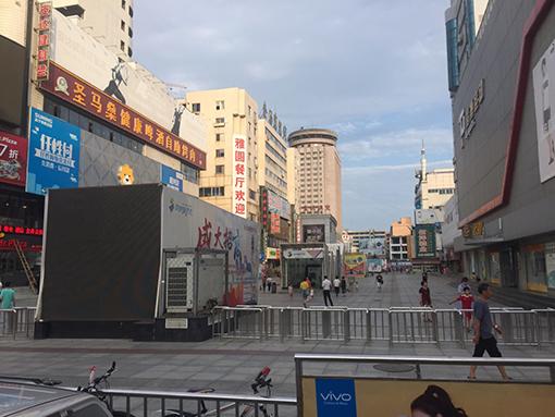 丹东新安步行街 (1).jpg